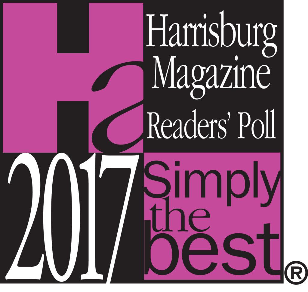 harrisburg the best