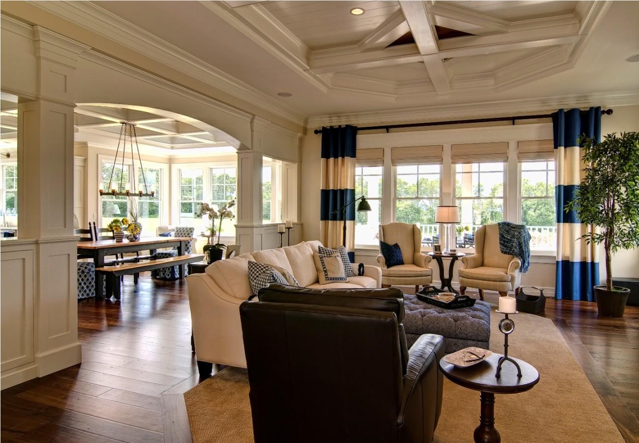 HAR living room