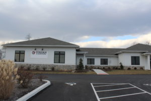 office space in mechanicsburg