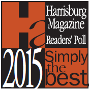 simply the best home builder harrisburg