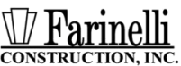 Farinelli Construction Inc.